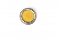 Soupe De Lentille (Daal)